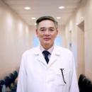 GS.TS. Đào Văn Long