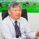 Nguyễn Gia Khánh