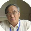 Phòng khám chuyên khoa Nhi PGS.TS Phạm Thắng