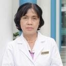 Ninh Thị Ứng