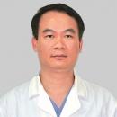 Phạm Mạnh Hùng