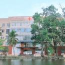 Bệnh viện Đa khoa huyện Phú Xuyên