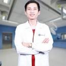 Nguyễn Đông Hưng