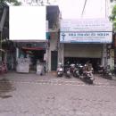 Phòng khám chuyên khoa Nhi -  Bác sĩ Đào Minh Tuấn