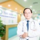 Đào Minh Tuấn