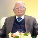 Nguyễn Khánh Trạch
