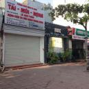 Phòng khám Tai- Mũi- Họng- Bác sĩ Lê Anh Tuấn