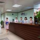 Phòng khám đa khoa VIP 12