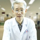 Phạm Văn Hiển
