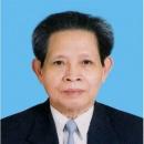 Tạ Long