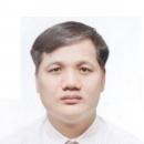Lê Minh Trác