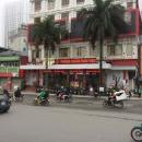 Phòng Khám Đa Khoa 52 Nguyễn Trãi