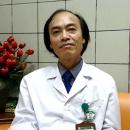 Nguyễn Tiến Dũng