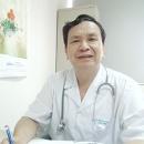 Phan Quang Đoàn