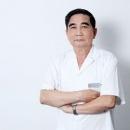 GS.TS. Nguyễn Văn Mùi