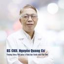 Nguyễn Quang Cừ