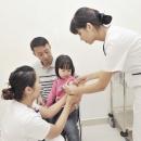 Dịch vụ tiêm chủng cho trẻ từ 0 - 24 tháng tuổi - Gói 4