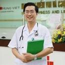 Phan Vũ Trung