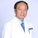 Nguyễn Việt Tiến