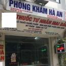 Phòng khám Hà An