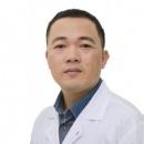 Nguyễn Trung Liêm