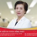 Nguyễn Thị Ngọc Dinh
