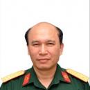 Phạm Đăng Ninh