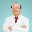 Trương Quốc Trung
