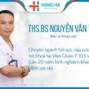 Nguyễn Văn Thìn