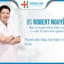 Robert Nguyễn