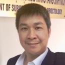 Nguyễn Minh Trọng