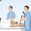 Gói tầm soát ung thư đại tràng không gây mê (HV41)