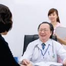 Tầm soát ung thư gan/mật/tụy/thận (HV16)
