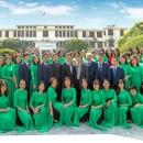 Viện Sức khỏe tâm thần - Bệnh viện Bạch Mai