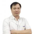 Phan Đức Tuynh