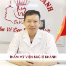 Lưu Đình Khanh