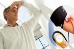 Thay đổi thói quen để kiểm soát huyết áp hiệu quả