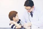 Trẻ em Chỉ số huyết áp bao nhiêu là bình thường?