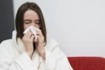 10 dấu hiệu phân biệt cảm cúm với cảm lạnh