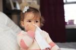 Viêm mũi dị ứng khác gì viêm mũi thông thường? Cách điều trị hiệu quả