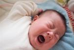 Nhận diện đúng triệu chứng viêm họng ở trẻ sơ sinh