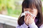 Cách nhận biết trẻ bị viêm mũi xoang cấp?