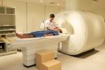 Chụp cộng hưởng từ (MRI) động mạch chủ ngực: Những điều cần biết
