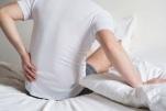 Điều trị tiêm giảm đau cột sống dưới X quang tăng sáng