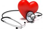 Giảm nguy cơ mắc bệnh tim mà không cần uống thuốc