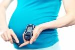 Đối tượng nguy cơ mắc đái tháo đường thai kỳ