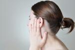 Cách khám tai thế nào? Có gây đau không?
