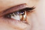 Chăm sóc mắt sau phẫu thuật cần lưu ý những gì?