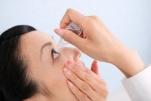Các phương pháp điều trị cận thị: Mổ, đeo kính OrthoK