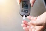 Một trường hợp khó trong chẩn đoán phân loại đái tháo đường